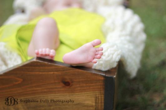 Savannah toes-1.jpg